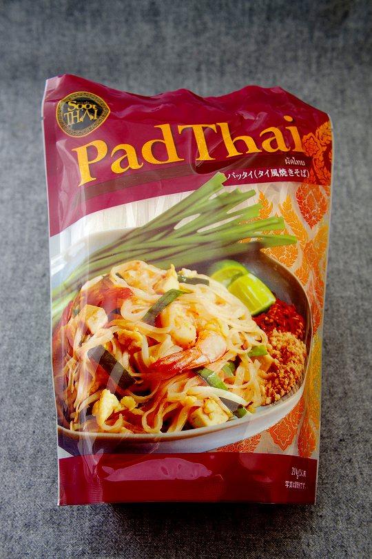 padthai001