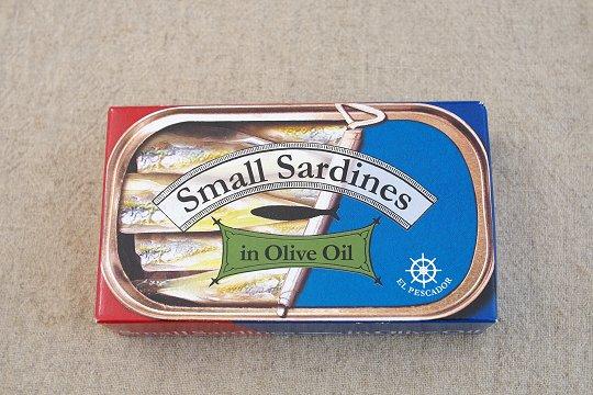 smallsardine001c015