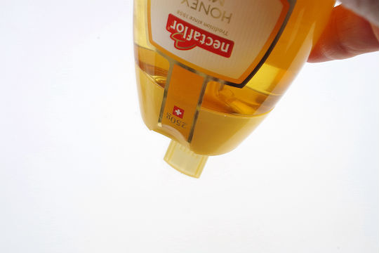 acacia-honey3