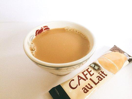 kokutou-cafeaulait4