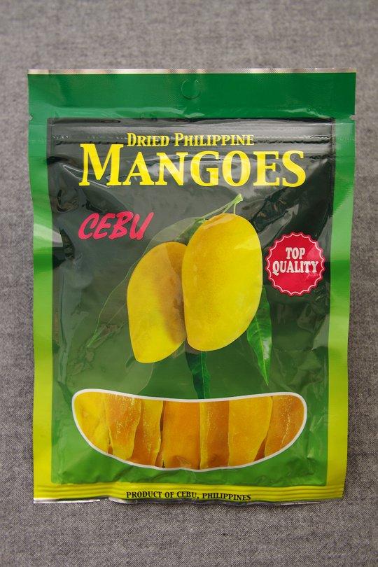 mango1a
