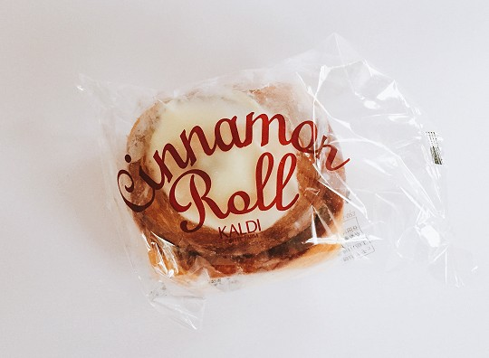 cinnamonroll1