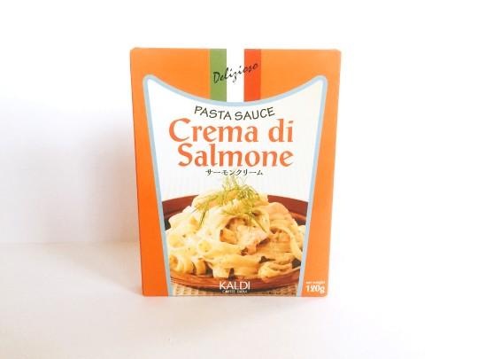 cremadisalmone1