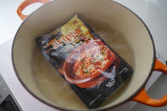 trippa-tomato2