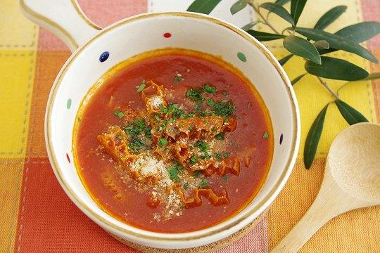 trippa-tomato5