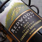 カルディの赤ワイン「レッドウッド カベルネ・ソーヴィニヨン」は美味しくて驚くほど安い!