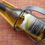 カルディの白ワイン「レッドウッド シャルドネ」は698円でテーブルワインに最適!