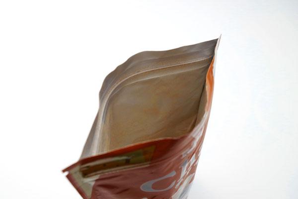 カルディのチャイのパッケージ