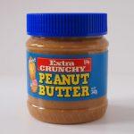 カルディ「ジェイビーズファクトリー ピーナッツバター」はスキッピーより安くて美味しい