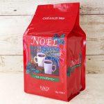 カルディ【ドリップコーヒー ノエル】はクリスマス限定カップオンタイプのドリップバッグ!
